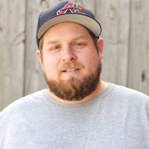 Drew Harrison, Comedian, Wilmington, NC - Stand-Up Comedian in Nashville, Tennessee