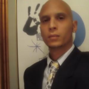 DRG Da Real Grinch - Hip Hop Artist in Miami Beach, Florida