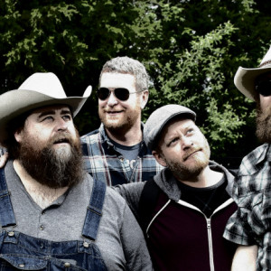 Drifters Mile - Country Band in Springfield, Missouri