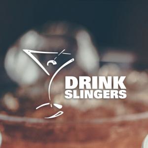 Drink Slingers Bartending Service - Bartender in Akron, Ohio