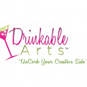 Drinkable Arts CT - Painting Party in Hartford, Connecticut