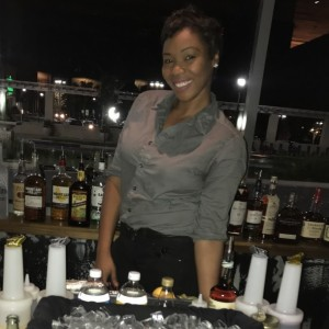 Drinks By Design - Bartender in Washington, District Of Columbia