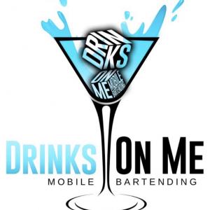 Drinks on Me LLC - Bartender in Rochester, New York