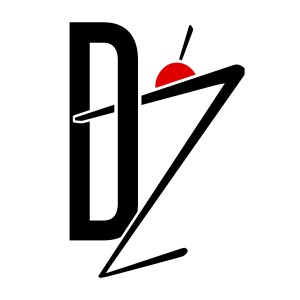 Drinkz by design - Bartender in Mebane, North Carolina