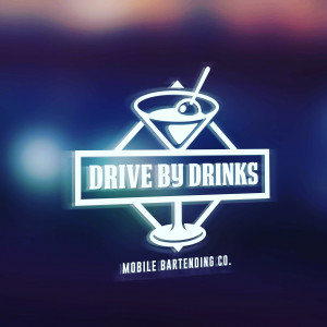 Drive By Drinks - Bartender in Greensboro, North Carolina