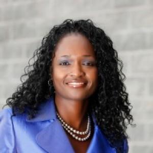 Drlawanda - Motivational Speaker in Chicago, Illinois