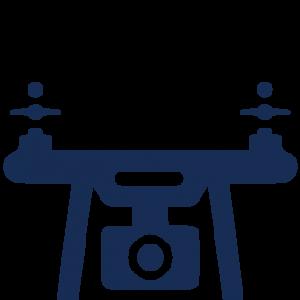 Drone Photography/Videography - Drone Photographer in Wilmington, North Carolina