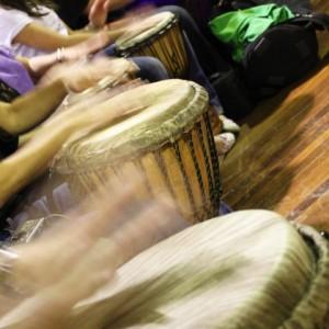 DrumConnection - African Entertainment in Arlington, Massachusetts