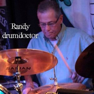 Drumdoctor - Classic Rock Band in Blue Springs, Missouri