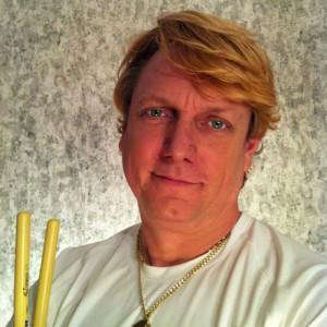 Drumman - Classic Rock Band in Morgantown, West Virginia