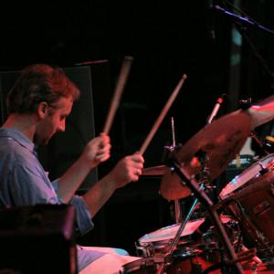 Drummer Available For Remote Recording - Drummer in Philadelphia, Pennsylvania