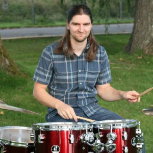 Drummer - World Music / Alternative Band in Vancouver, British Columbia