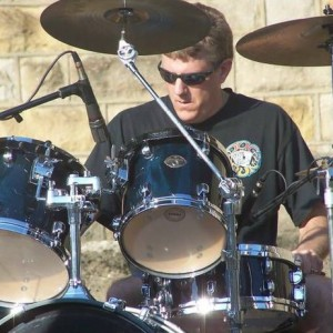 Drummer with over 35 yrs exp - Drummer in Johnstown, Pennsylvania