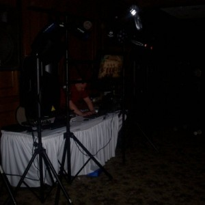 Drummerboys Dj Service - Wedding DJ in Portage, Indiana