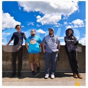 Drvr - Indie Band / Alternative Band in Annville, Pennsylvania