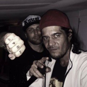 DSK Disciples of Separate Kingdom - Hip Hop Group / Hip Hop Artist in Hanalei, Hawaii