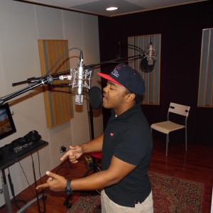 D.Tunes - Hip Hop Artist in Clearwater, Florida
