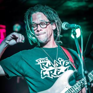 Dub Assassins - Reggae Band / Caribbean/Island Music in Spring Lake, New Jersey