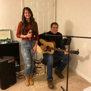 Flav&Ed Music - Acoustic Band in Greensboro, North Carolina
