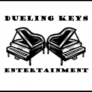 Dueling Keys - Dueling Pianos in Minneapolis, Minnesota