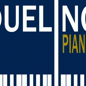 Dueling Pianos for Grownups - Dueling Pianos / Pianist in Vero Beach, Florida