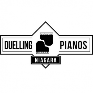 Duelling Pianos Niagara - Dueling Pianos / Singing Pianist in Vineland, Ontario