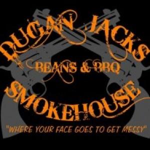 Dugan Jacks Smokehouse - Caterer in Sapulpa, Oklahoma