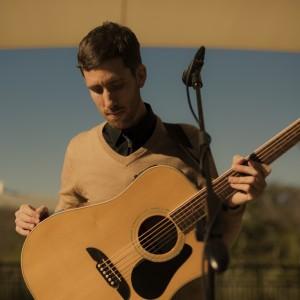 Cory James - Acoustic Band in Orlando, Florida