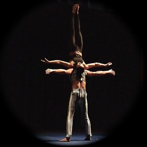 Duo Cirque