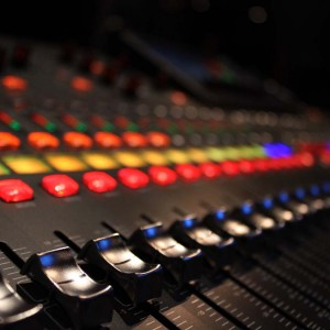 Durbin Audio Designs - Event Planner in Orlando, Florida