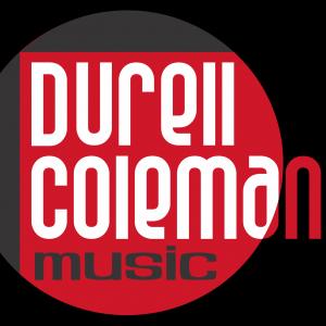 Durell Coleman Music - Dance Band in Beverly Hills, California