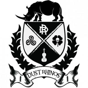 Dust Rhinos - Celtic Music in Winnipeg, Manitoba