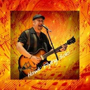 Hawk Flying Solo - Acoustic Band in St Louis, Missouri