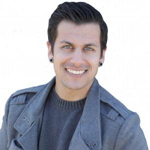 Dustin Heer - Singing Guitarist / Country Singer in Oakley, California