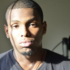 Dwillz - Hip Hop Artist in Dallas, Texas