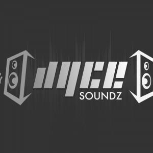 DyCe Soundz - DJ in Orlando, Florida