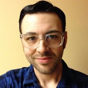 Dylan Manley - Christian Speaker in Frisco, Texas