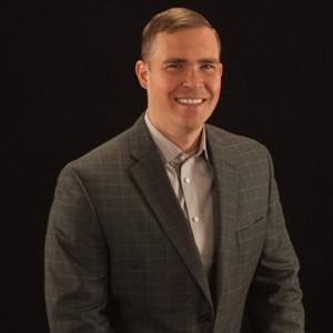 Dynamic Speaking - Christian Speaker in Vilonia, Arkansas