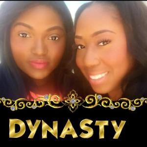 Dynasty - Praise & Worship Leader / Christian Band in Miami, Florida