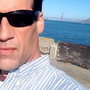 Dynomite Reid - Voice Actor in Forestville, California