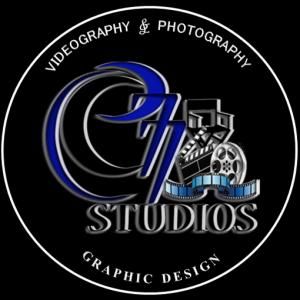 E77studios - Photographer in Springfield, Virginia