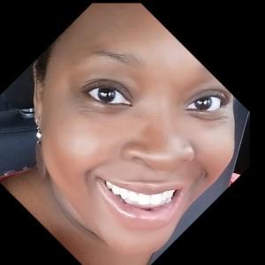 E. Poole LLC - Motivational Speaker in Tamarac, Florida