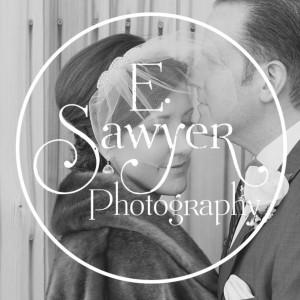 E. Sawyer Photography - Wedding Photographer in Lafayette, Colorado