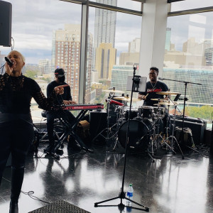 EarKandy Experience - Cover Band in Atlanta, Georgia