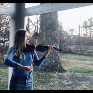 Earth String - Violinist in Philadelphia, Pennsylvania