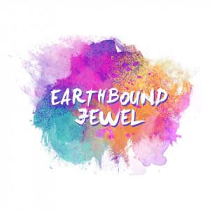 Earthbound Jewel
