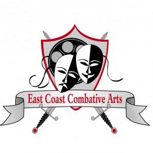 East Coast Combative Arts - Medieval Entertainment / Educational Entertainment in Danielson, Connecticut