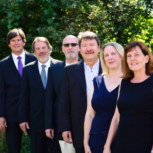 East of Monroe - Americana Band / Bluegrass Band in Washington, District Of Columbia