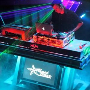 East Star Productions - Club DJ in Barnegat, New Jersey