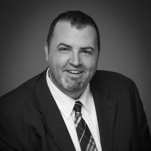 EC Matrimony - Wedding Officiant / Christian Speaker in Portland, Oregon